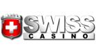 Swiss Casino review