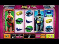 Batman & The Joker Jewels Slot Machine Online ᐈ Playtech™ Casino Slots