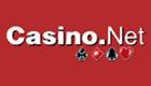 Casino.net Online Casino review