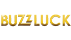 Buzzluck Casino review
