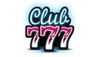 Club777 Casino review