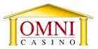Omni Casino review