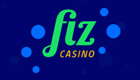The Gambling Wonders of Casino Fiz