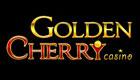 Golden Cherry casino