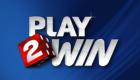 Play2Win Casino for Winners