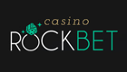 Be a True Rock Star at Rockbet Casino