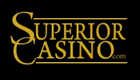 Use Your Winning Chances with Superior Casino