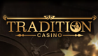The Innovative Features of Tradition Casino
