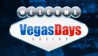 Gambling at Home with Vegas Days Casino