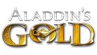 Aladdins Gold review