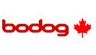 Bodog Canada Casino review