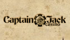 A great and extremely absorbing Captain Jacks Casino