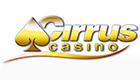 Cirrus Casino review