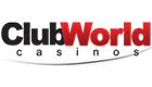 Club World Casino review