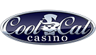 Cool Cat Casino Is an Outstanding Platform to Gamble