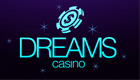 The Ultimate Dreams Casino Guide