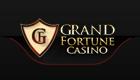 The Wonderful Gambling World of Grand Fortune Casino