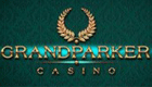 Grand Parker casino review