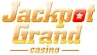 Jackpot Grand Casino review