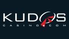The Gambling Wonders of Kudos Casino