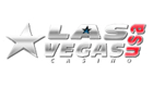 LasvegasUSA Casino review