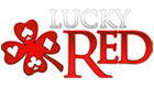 Lucky Red Casino review