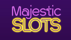 Exploring the Beauty of Majestic Slots