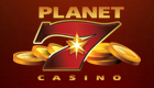 Benefits of Choosing Planet 7 Casino for Gambling
