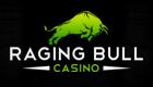 The Gambling Luxuries of Raging Bull Casino