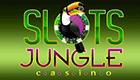 Slots Jungle Casino review