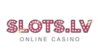 The Best Offer of Slots.lv Casino