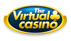 The Virtual Casino Promotions and Fun Experiences