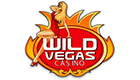 The Features and Bonuses of Wild Vegas Casino