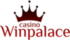 WinPalace Casino review
