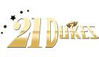 21Dukes Casino review