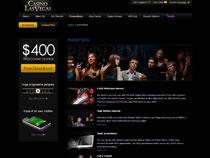 Screenshot Casino lasVegas