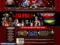 Screenshot Superior Casino