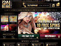 Screenshot Onbling Casino
