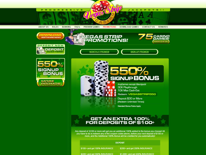 Virtual bets site