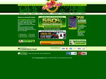 Screenshot Vegas Strip Casino