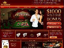 Screenshot WinPalace Casino