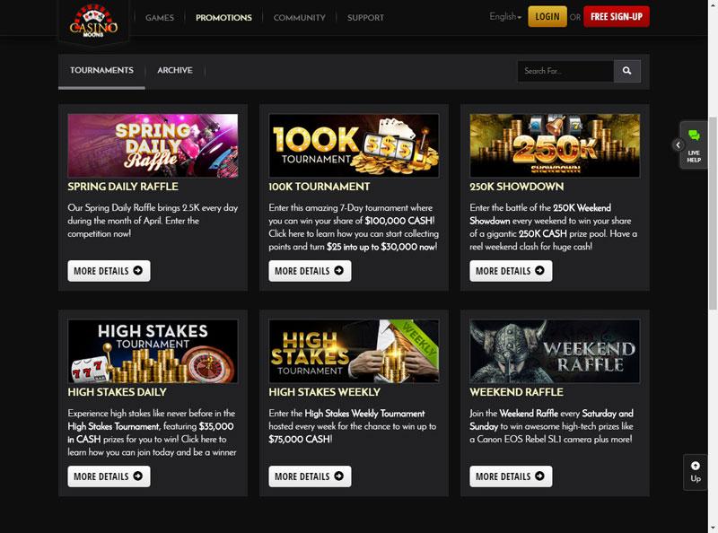 Invest usa friendly no deposit casinos slots vue js
