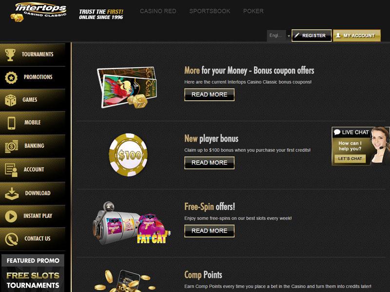 Blackjack with side bets online free