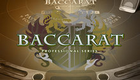 Baccarat Low Limit