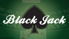 Blackjack Multi Hand
