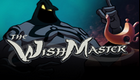 Wishmaster video slot