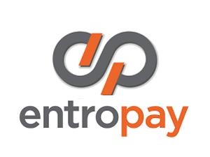 entropay-casinos