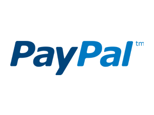 paypal-casinos