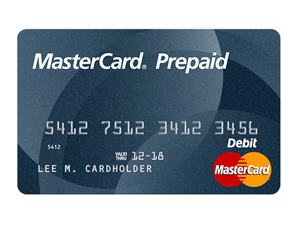 prepiad-debit-cards