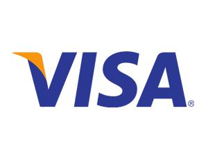visa-casinos